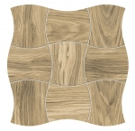 Royal Place wood 293x293 / 10mm
