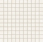 Timbre white 298x298 / 10mm