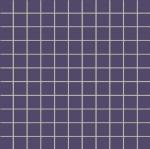 Violet 300x300 / 8mm