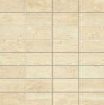 Traviata beige 303x308 / 8mm