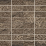 Traviata brown 608x308 / 8mm