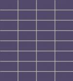 Violet 295x327 / 8mm