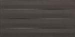 Maxima black struktura 448x223 / 10mm