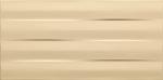 Maxima beige struktura 448x223 / 10mm