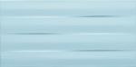 Maxima blue struktura 448x223 / 10mm