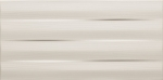 Maxima grey struktura 448x223 / 10mm