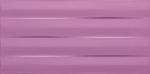 Maxima purple struktura 448x223 / 10mm