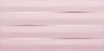 Maxima violet struktura 448x223 / 10mm