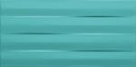 Maxima azure struktura 448x223 / 10mm