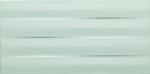 Maxima sapphire struktura 448x223 / 10mm