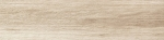 Modern Ipe White 898x223 / 11mm