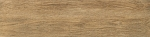 Modern Oak Brown 898x223 / 11mm