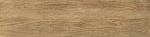 Modern Oak Brown 898x223 / 11mm