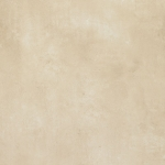 Epoxy Beige 2 1198x1198 / 6mm