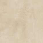 Epoxy Beige 2 798x798 / 10mm