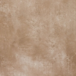 Epoxy Brown 1 1198x1198 / 6mm