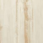 Onis POL 798x798 / 10mm