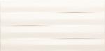 Maxima white struktura 448x223 / 10mm