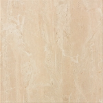 Bellante beige 450x450 / 8,5mm