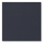 Gray R.1 448x448 / 8,5mm