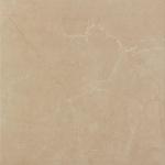 Gobi beige 450x450 / 8,5mm