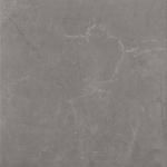 Gobi grey 450x450 / 8,5mm