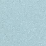 Mono blekitne R (RAL D2/240 80 10) 200x200 / 10mm