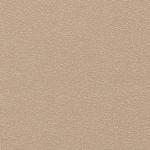 Mono cappuccino R (RAL K7/1019) 200x200 / 10mm