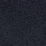 Mono czarne R (RAL K7/9004) 200x200 / 10mm