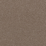 Mono czekoladowe R (D2/060 50 10) 200x200 / 10mm