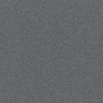 Mono grafitowe R (RAL K7/7015) 200x200 / 10mm