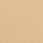 Mono kremowe R (RAL D2/070 80 20) 200x200 / 10mm