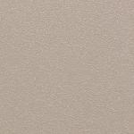 Mono latte R (RAL D2/040 70 05) 200x200 / 10mm