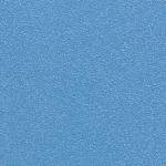 Mono niebieskie (RAL D2/260 50 30) 200x200 / 10mm