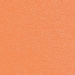 Mono pomaranczowe R (RAL D2/050 60 60) 200x200 / 10mm