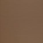 Maxima brown 450x450 / 8,5mm