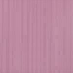 Maxima purple 450x450 / 8,5mm