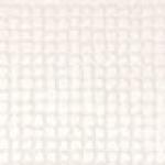 Sant Marti 1C 73x73 / 10mm