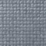 Sant Marti 5C 73x73 / 10mm