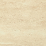 Traviata beige 450x450 / 8,5mm