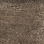 Traviata brown 450x450 / 8,5mm