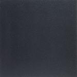 Vampa black 448x448 / 8,5mm