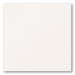 White R.1 448x448 / 8,5mm