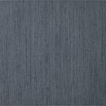 Elegant Natur 1 450x450 / 8,5mm
