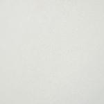 Vampa white 448x448 / 8,5mm