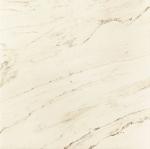 Larda white POL 598x598 / 11mm