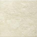 Lavish beige 450x450 / 8,5mm
