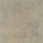 Lemon Stone grey 1 POL 598x598 / 11mm
