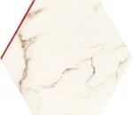 Madeleine Heksagon 2 221x192 / 11mm