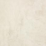 Palacio beige 448x448 / 8,5mm